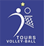 Tour Volley-Ball
